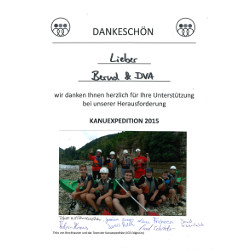 Kanuexpedition2015